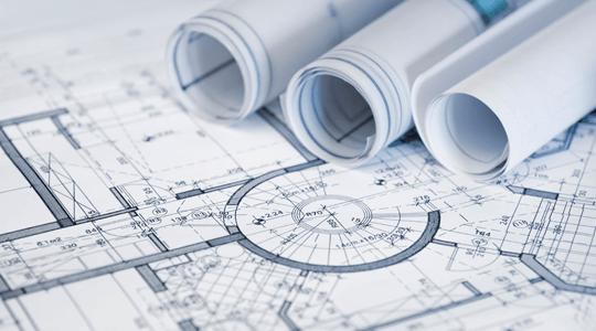 Створення проектної документації